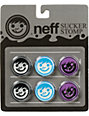 Neff Suckerface Studs Stomp Pad
