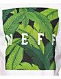 Neff x Taylor Gang Corpo T-Shirt