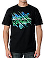 Nike 6.0 Astronomer Black T-Shirt