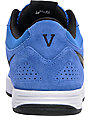 Nike SB P-Rod 5 Low Lunarlon Varsity Royal & Black Shoe
