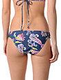 ONeill Henna Tab Side Bikini Bottom