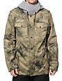 Oakley Division 2 10K Snowboard Jacket