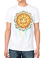 Obey Drips Of Peace T-Shirt