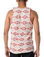 Obey Indian Summer Tank Top