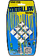 One Ball Jay Punker Studs Snowboard Stomp Pad