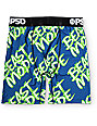 PSD Beast Mode Luda Boxer Briefs
