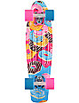 "Penny Original Sweet Tooth 22""  Cruiser Complete Skateboard"