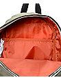 Poler Rambler Olive 14L Backpack