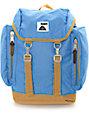 Poler Rucksack 2.0 Daphne 25L Backpack