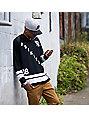Primitive Checkered P New Era Snapback Hat