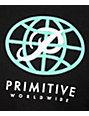 Primitive Global T-Shirt
