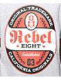 REBEL8 Original T-Shirt