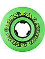 Ricta Speedrings 54mm Skateboard Wheels