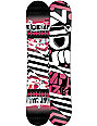 Ride Rapture 138cmWomens Snowboard