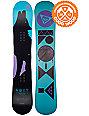 Roxy Ally BTX 147cm Womens Snowboard