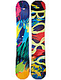 Roxy Banana Smoothie EC2 149cm Womens Snowboard