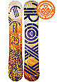 Roxy Eminence C2 BTX Bright Edition 143cm Womens Snowboard