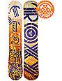 Roxy Eminence C2 BTX Bright Edition 146cm Womens Snowboard