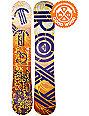 Roxy Eminence C2 BTX Bright Edition 149cm Womens Snowboard