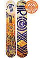 Roxy Eminence C2 BTX Bright Edition 152cm Womens Snowboard