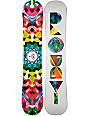Roxy XOXO Pickle 146cm Womens Snowboard