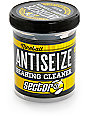 Sector 9 Anti Seize Bearing Cleaner