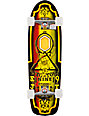 "Sector 9 Joel Tudor Signature 31.5""  Mini Cruiser Complete"
