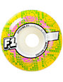Spitfire Animal Attack F1 Snake 54mm Skateboard Wheels