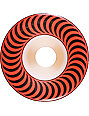 Spitfire Conical Classics 60mm Skateboard Wheels