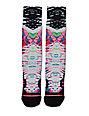 Stance Blanche Snowboard Socks