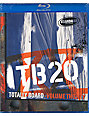 Standard Films Totally Board Volume Twenty Snowboard DVD