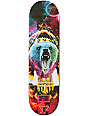 "Superior Uzumati 8.4""  Skateboard Deck"