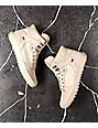 Supra Vaider Cold Weather Sand Boots
