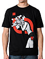 TMLS BMF Black T-Shirt