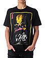TMLS Beastn Black T-Shirt