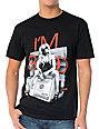 TMLS Im Good Black T-Shirt