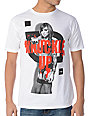 TMLS Knuckle Up T-Shirt