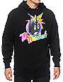 The Hundreds Adam Frank Hoodie