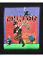 The Hundreds Dog Catcher T-Shirt