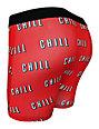 UNDZ Net & Chill Boxer Briefs