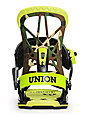 Union Flite Pro Camo Snowboard Bindings