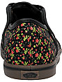 Vans Aleeda Floral Shoes (Womens)