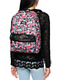 Vans Deana II Floral Backpack
