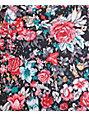 Vans Deana II Floral Backpack