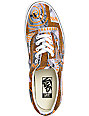 Vans Era Van Doren Hoffman Mens Skate Shoes