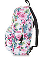 Vans Realm Hawaiian White Backpack