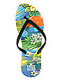 Vans VTCS Hanelei Sandals (Womens)