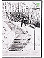 Videograss Enlighten Snowboard DVD 2013