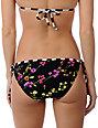 Vitamin A Mix It Up Bikini Bottom