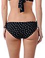 Vitamin A Rock Stars Doheny Bikini Bottom